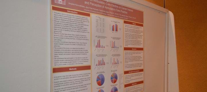 WVSHP Spring Meeting 2016 posters